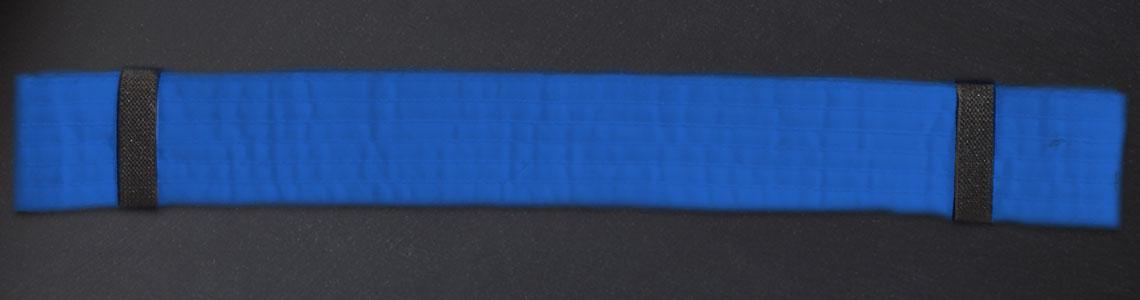 blue_belt