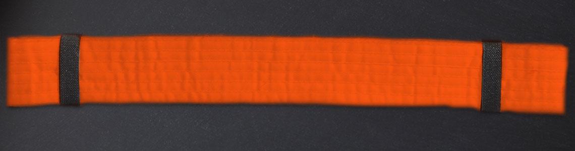 orange_belt
