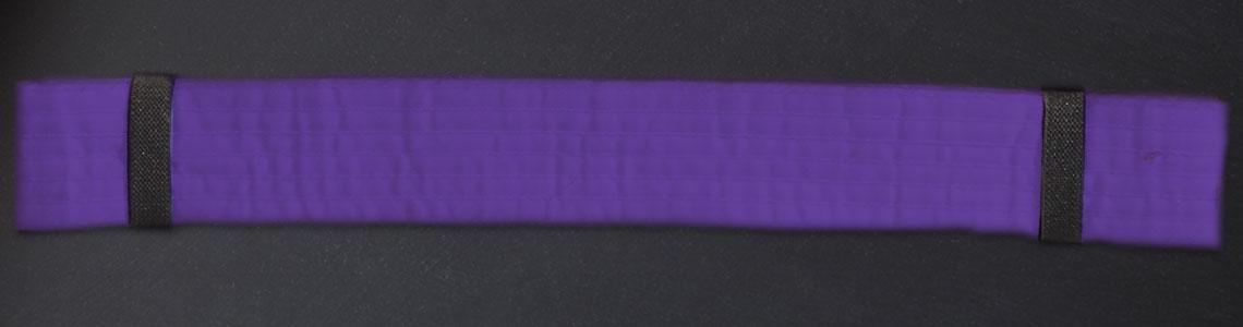 purple_belt