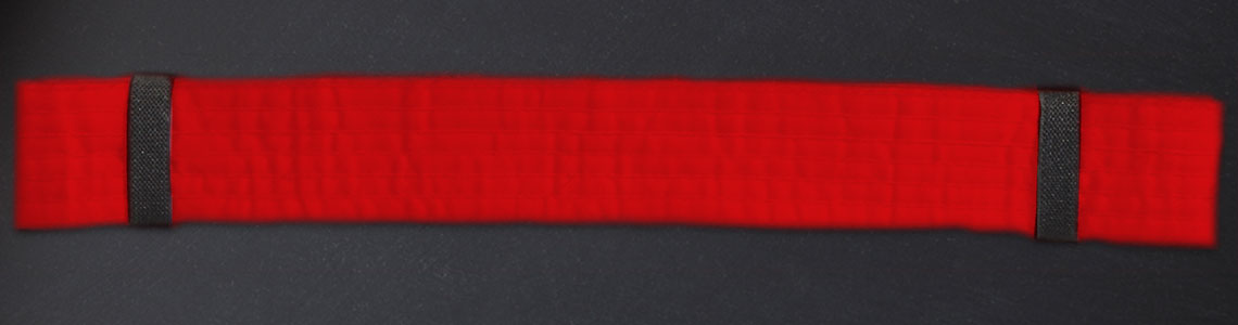 red_belt