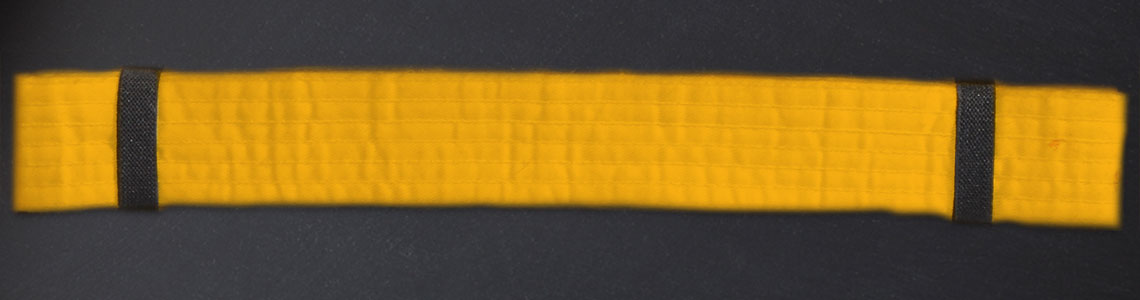yellow_belt